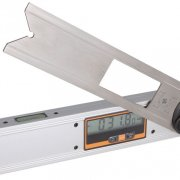 electronic-angle-measurer-ke-23