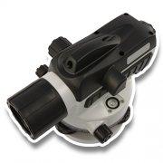 lamigo-niwelator-optyczny-an-28
