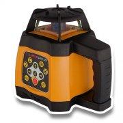 laser rotacyjny spin 220