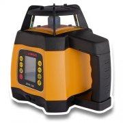 niwelator laserowy spin 230