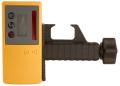 lamigo-laser-rotacyjny-spin-210-2
