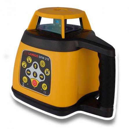 lamigo-laser-rotacyjny-spin-210