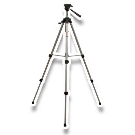 lamigo-statyw-do-lasera-liniowego-stl170