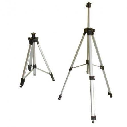 lamig--statyw-do-lasera-stl145-2