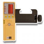 lamigo-odbiornik-do-lasera-liniowego-rc-9-pol