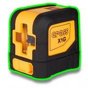 lamigo-laser-liniowy-cross-x1g.2