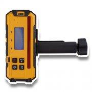 lamigo-odbiornik-do-lasera-rotacyjnego-rc-800-pol