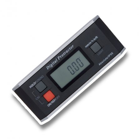 lamigo-poziomica-mini-150mm