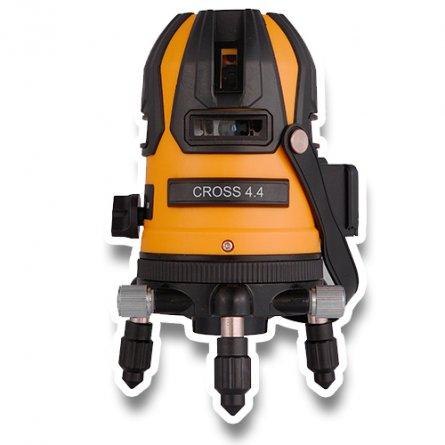 lamigo-laser-liniowy-cross-44-wersja-rozszerzona.3