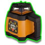 lamigo-laser-rotacyjny-spin-220g