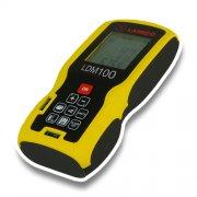 lamigo-dalmierz-laserowy-ldm-100