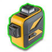lamigo-laser-liniowy-cross3dg