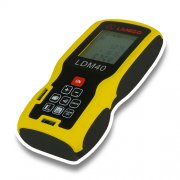 lamigo-dalmierz-laserowy-ldm-40