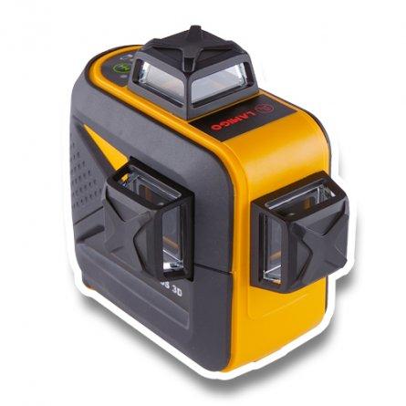 lamigo-laser-liniowy-cross-3d